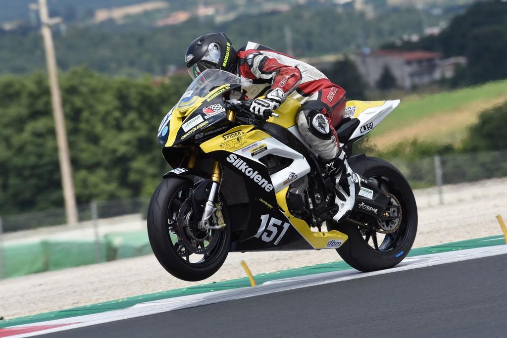 vlx51_Giuseppe_Marsella_Coppa_Italia_moto03