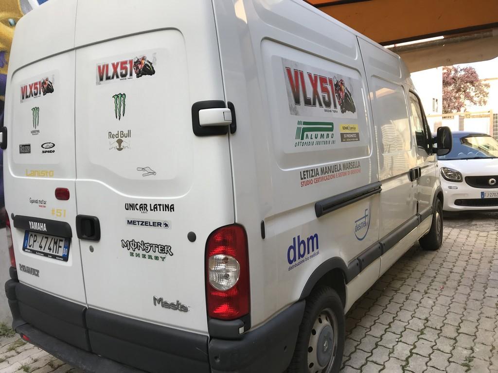 vlx51_Giuseppe_Marsella_Coppa_Italia_moto04