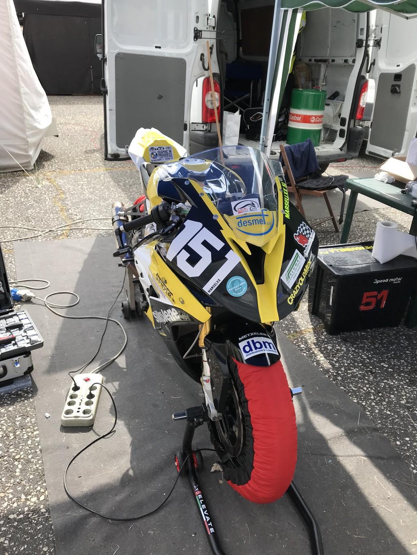 vlx51_Giuseppe_Marsella_Coppa_Italia_moto07