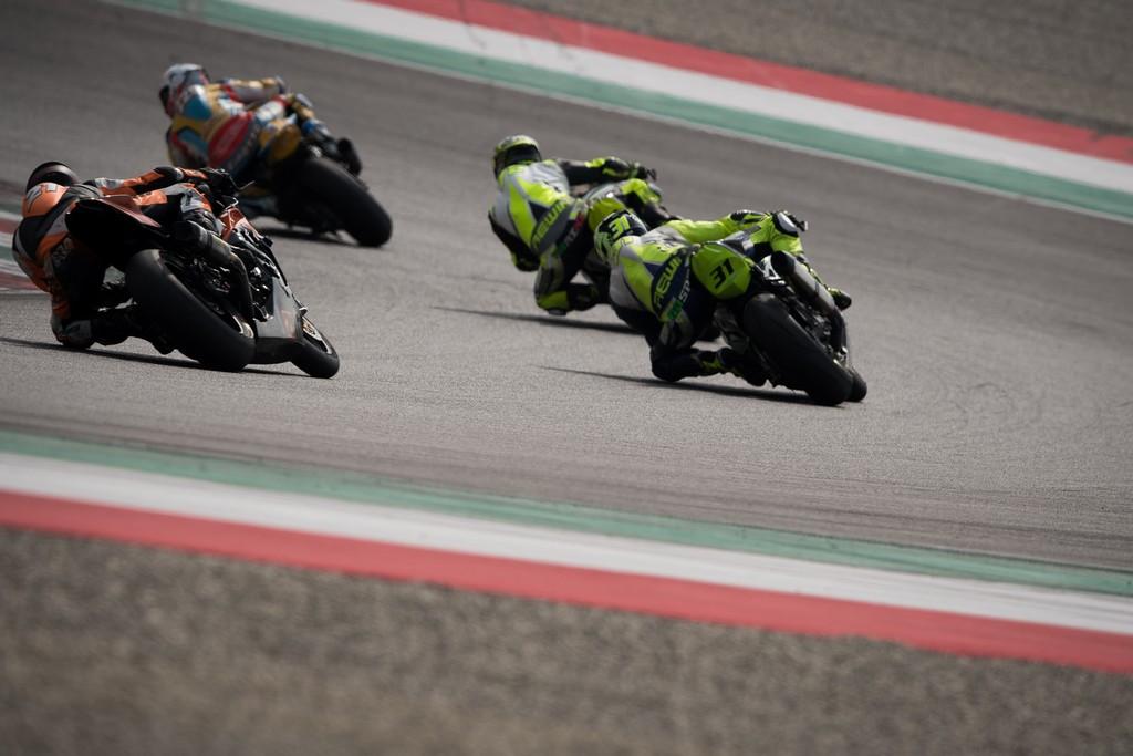 vlx51_Giuseppe_Marsella_Coppa_Italia_moto09
