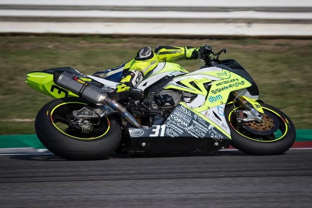 vlx51_Giuseppe_Marsella_Coppa_Italia_moto11