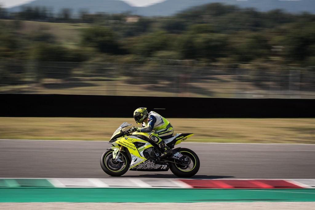 vlx51_Giuseppe_Marsella_Coppa_Italia_moto13
