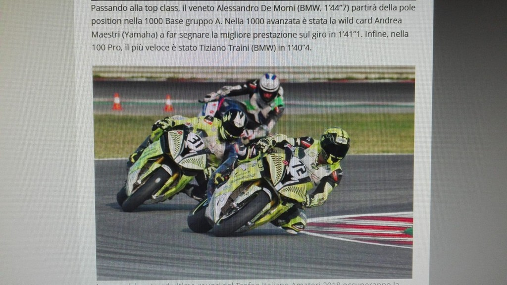 vlx51_Giuseppe_Marsella_Coppa_Italia_moto21
