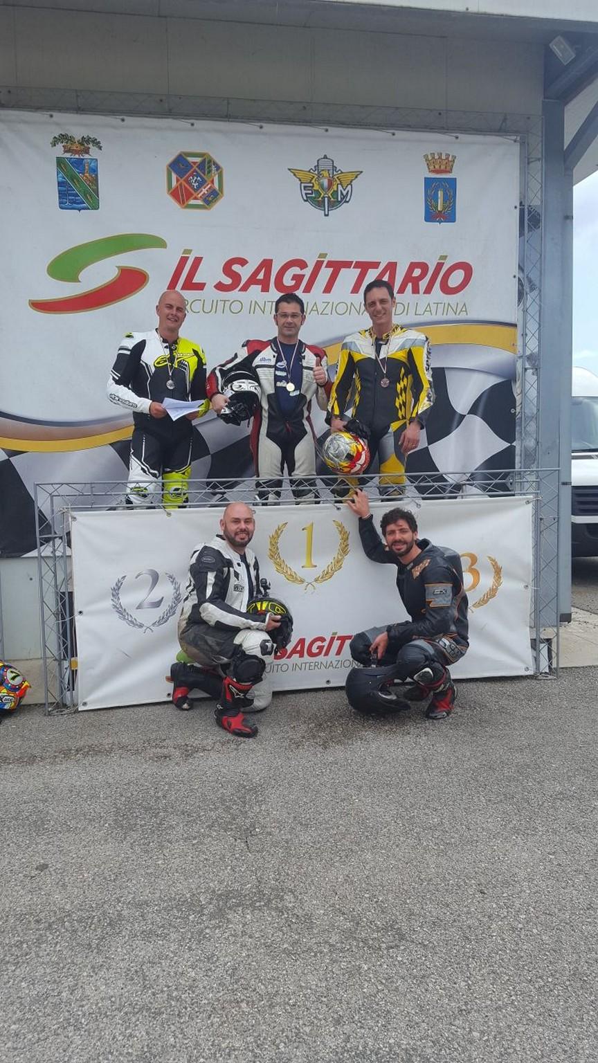 vlx51_Giuseppe_Marsella_Coppa_Italia_moto27