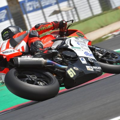 vlx51_Giuseppe_Marsella_Coppa_Italia_moto12