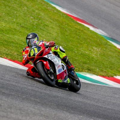 vlx51_Giuseppe_Marsella_Coppa_Italia_moto15
