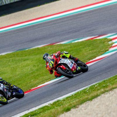 vlx51_Giuseppe_Marsella_Coppa_Italia_moto16