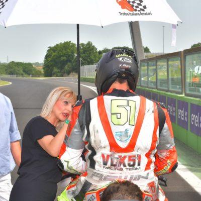 vlx51_Giuseppe_Marsella_Coppa_Italia_moto18