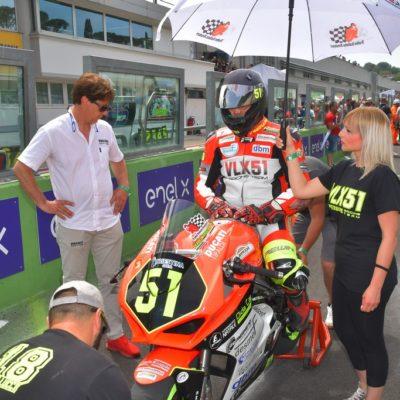 vlx51_Giuseppe_Marsella_Coppa_Italia_moto22