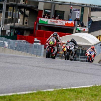 vlx51_Giuseppe_Marsella_Coppa_Italia_moto25