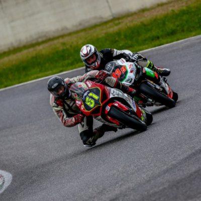 vlx51_Giuseppe_Marsella_Coppa_Italia_moto26