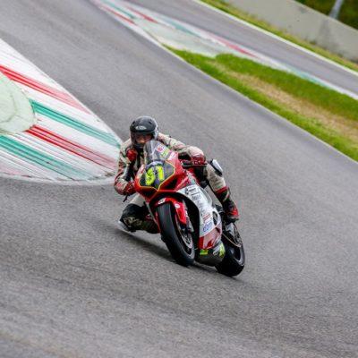 vlx51_Giuseppe_Marsella_Coppa_Italia_moto28