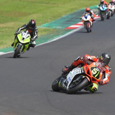 vlx51_Giuseppe_Marsella_Coppa_Italia_moto29
