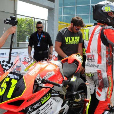vlx51_Giuseppe_Marsella_Coppa_Italia_moto30