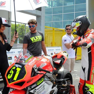 vlx51_Giuseppe_Marsella_Coppa_Italia_moto31