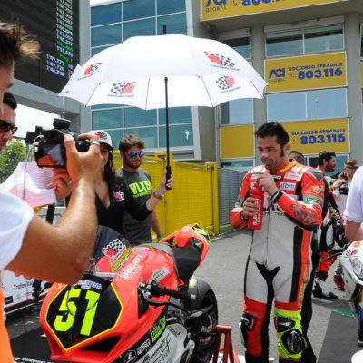 vlx51_Giuseppe_Marsella_Coppa_Italia_moto32
