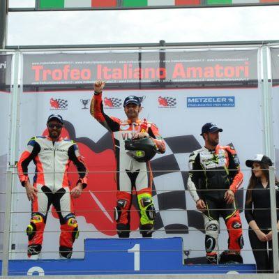 vlx51_Giuseppe_Marsella_Coppa_Italia_moto36