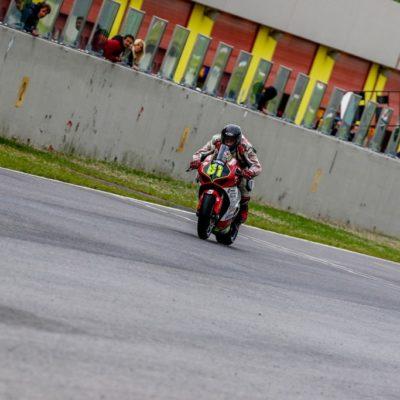 vlx51_Giuseppe_Marsella_Coppa_Italia_moto39