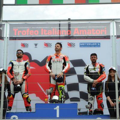 vlx51_Giuseppe_Marsella_Coppa_Italia_moto42