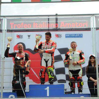 vlx51_Giuseppe_Marsella_Coppa_Italia_moto43