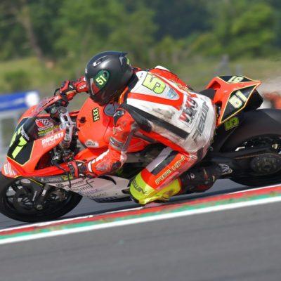 vlx51_Giuseppe_Marsella_Coppa_Italia_moto46