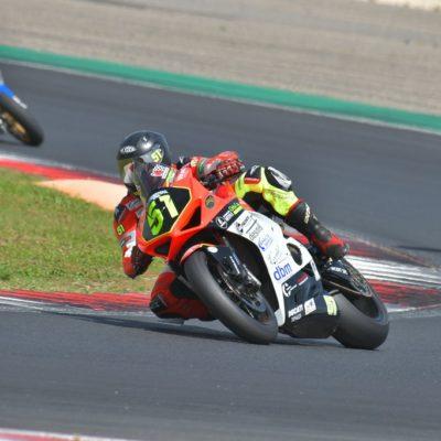vlx51_Giuseppe_Marsella_Coppa_Italia_moto48