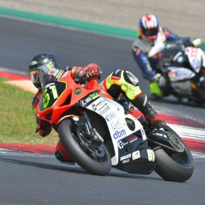 vlx51_Giuseppe_Marsella_Coppa_Italia_moto49