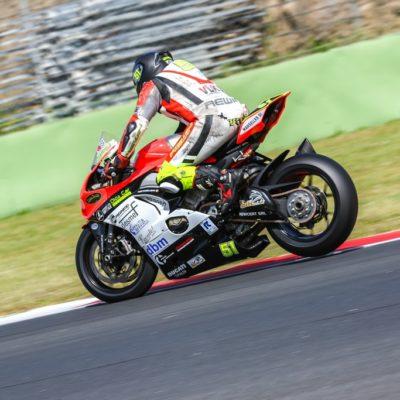 vlx51_Giuseppe_Marsella_Coppa_Italia_moto55