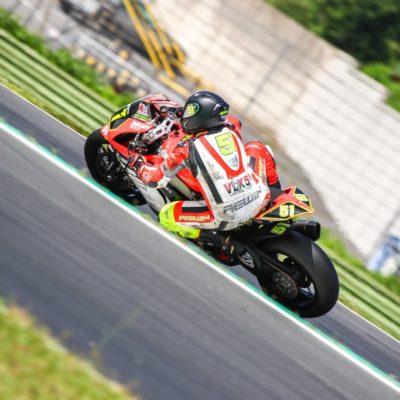 vlx51_Giuseppe_Marsella_Coppa_Italia_moto57