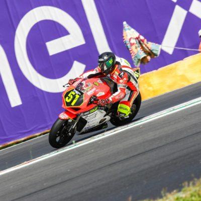 vlx51_Giuseppe_Marsella_Coppa_Italia_moto61