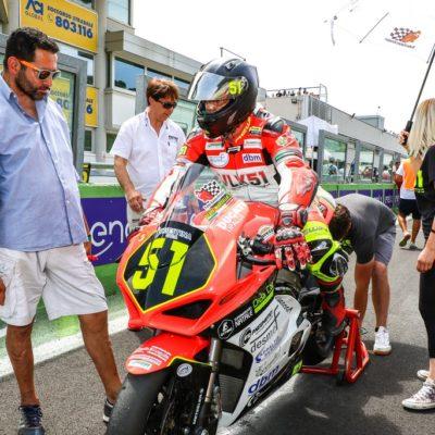 vlx51_Giuseppe_Marsella_Coppa_Italia_moto70