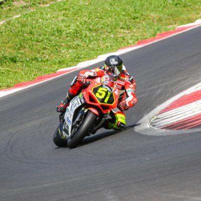 vlx51_Giuseppe_Marsella_Coppa_Italia_moto78