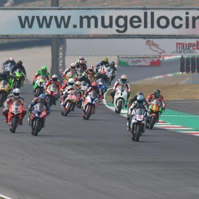 MUGELLO_24