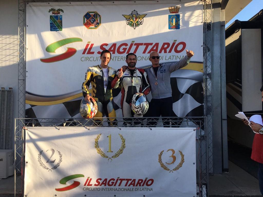 vlx51_Giuseppe_Marsella_Coppa_Italia_moto02