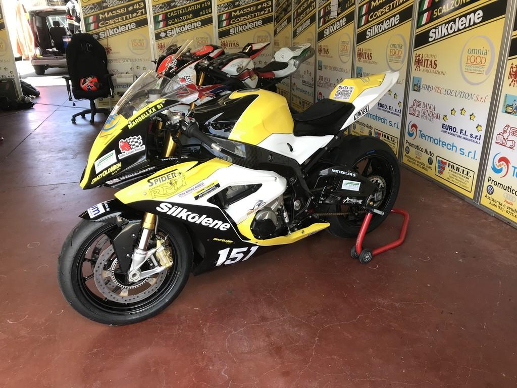 vlx51_Giuseppe_Marsella_Coppa_Italia_moto08