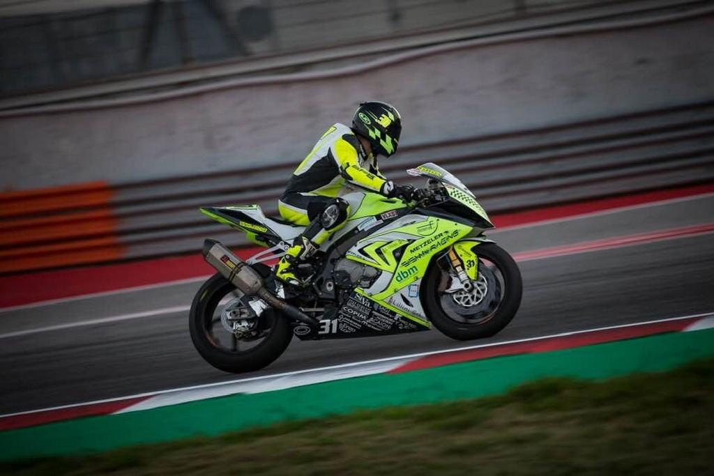 vlx51_Giuseppe_Marsella_Coppa_Italia_moto10