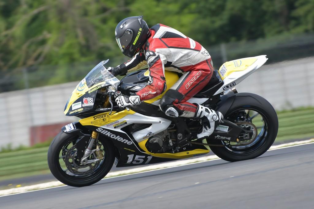 vlx51_Giuseppe_Marsella_Coppa_Italia_moto17