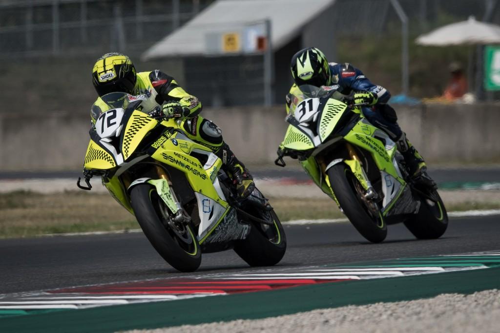 vlx51_Giuseppe_Marsella_Coppa_Italia_moto20