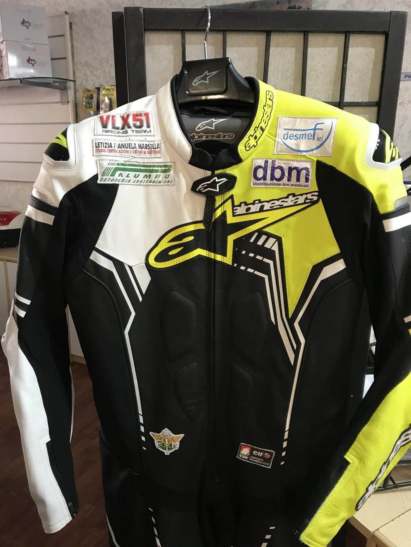 vlx51_Giuseppe_Marsella_Coppa_Italia_moto33