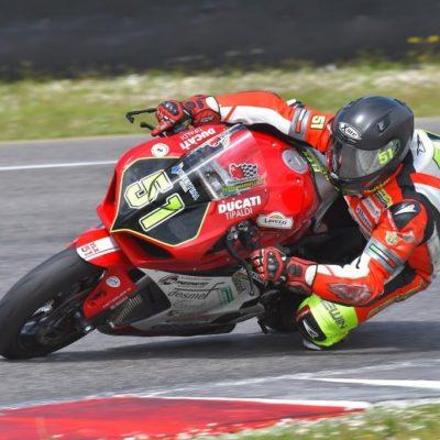 vlx51_Giuseppe_Marsella_Coppa_Italia_moto05