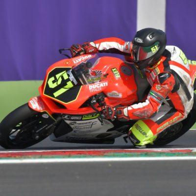 vlx51_Giuseppe_Marsella_Coppa_Italia_moto06