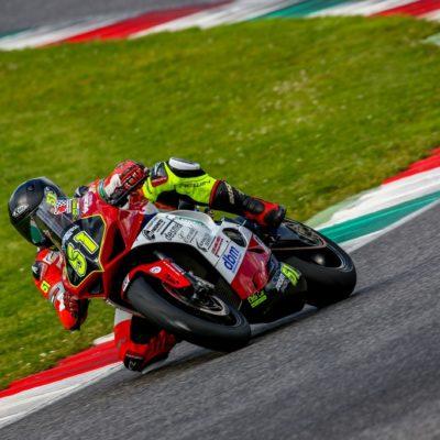 vlx51_Giuseppe_Marsella_Coppa_Italia_moto14
