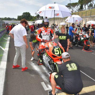 vlx51_Giuseppe_Marsella_Coppa_Italia_moto19