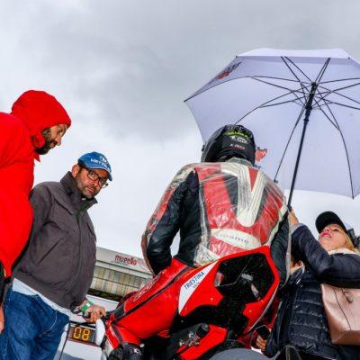 vlx51_Giuseppe_Marsella_Coppa_Italia_moto23