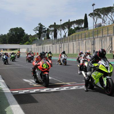 vlx51_Giuseppe_Marsella_Coppa_Italia_moto24