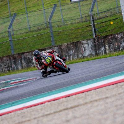 vlx51_Giuseppe_Marsella_Coppa_Italia_moto34