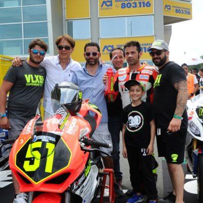 vlx51_Giuseppe_Marsella_Coppa_Italia_moto35
