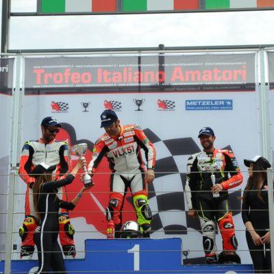 vlx51_Giuseppe_Marsella_Coppa_Italia_moto37