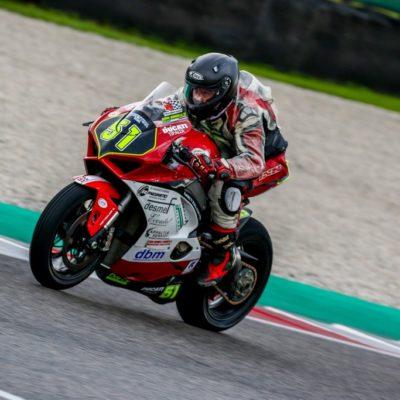 vlx51_Giuseppe_Marsella_Coppa_Italia_moto38