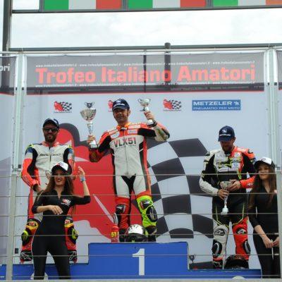 vlx51_Giuseppe_Marsella_Coppa_Italia_moto41